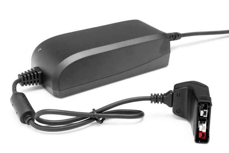 Husqvarna QC80 Charger