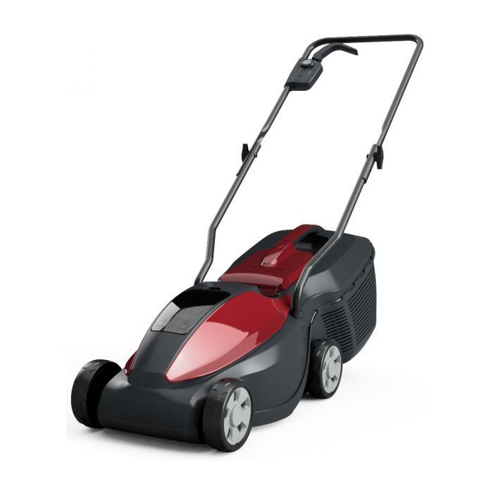 Mountfield Electress 30