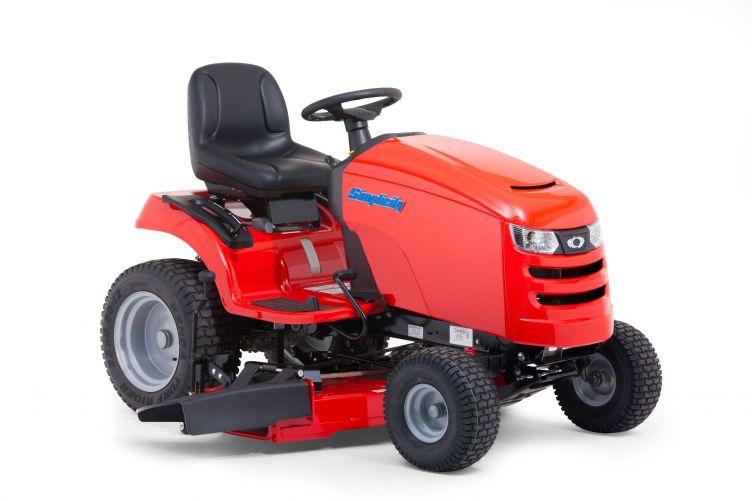 Simplicity SLT250 Tractor