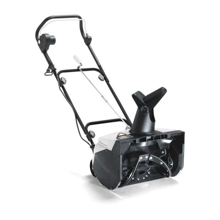 Stiga 45 Snow Thrower
