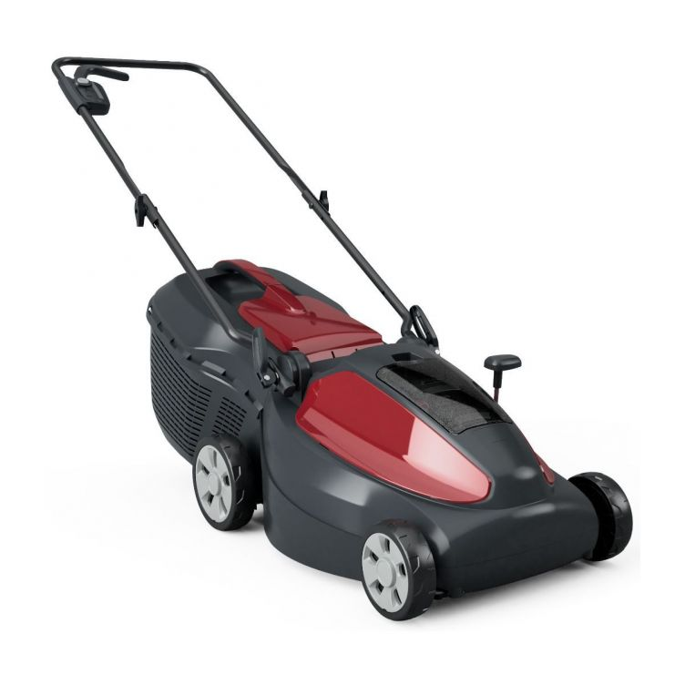 Mountfield Electress 38