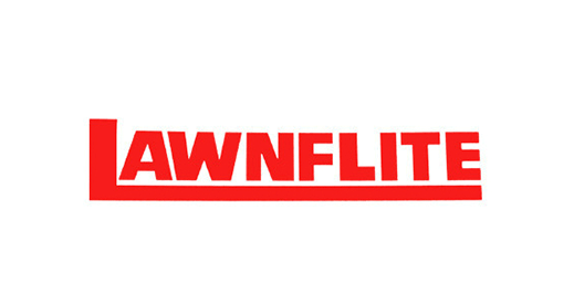 lawnflite.png