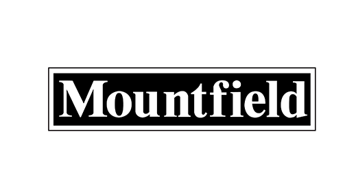 mountfield.png