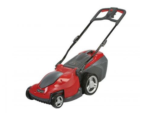 lawnmowers-electric-nav.jpg